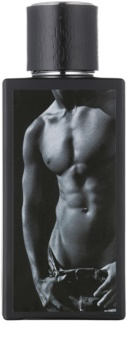 Abercrombie & Fitch Fierce Icon acqua di Colonia per uomo 50 ml