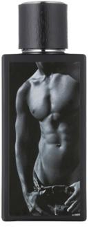 Abercrombie & Fitch Fierce Icon kolínska voda pre mužov 50 ml