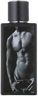 Abercrombie & Fitch Fierce Icon kolínská voda pro muže 50 ml