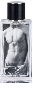 Abercrombie & Fitch Fierce água de colónia para homens 100 ml