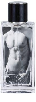 Abercrombie & Fitch Fierce kolonjska voda za muškarce 100 ml
