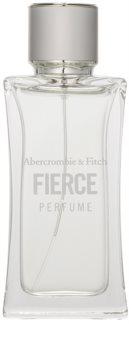 Abercrombie & Fitch Fierce For Her eau de parfum para mulheres 50 ml