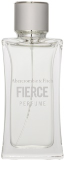 Abercrombie & Fitch Fierce For Her parfumovaná voda pre ženy 50 ml