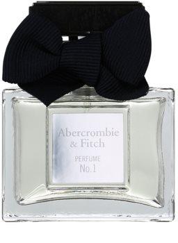 582ab875b9c9 Abercrombie   Fitch Perfume No. 1 Eau de Parfum για γυναίκες 50 μλ