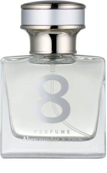Abercrombie & Fitch 8 Eau de Parfum voor Vrouwen  30 ml