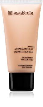 Académie All Skin Types baume illuminateur pour tous types de peau