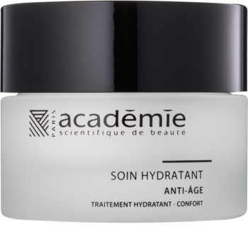 Academie Age Recovery Intense Moisturisier for Reinforcing of the Skin Barrier