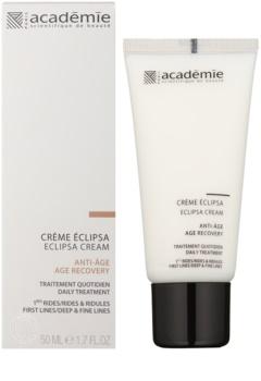 Academie Age Recovery Voedende Crème  met Anti-Rimpel Werking