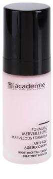 Academie Age Recovery запълващ серум за бръчки