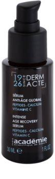 Académie Derm Acte Intense Age Recovery sérum régénérateur intense pour restaurer la fermeté de la peau