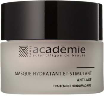 Academie Age Recovery Stimulating and Moisturising Mask