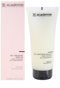 Academie Body Slimming Body Gel To Treat Cellulite