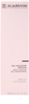 Academie Body gel za hujšanje proti celulitu