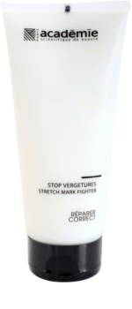 Academie Body Intensive Body Gel To Treat Stretch Marks