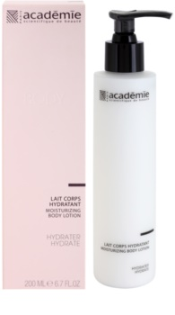 Academie Body Hydraterende Bodylotion