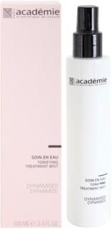 Academie Body acqua rinfrescante in spray