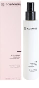 Academie Body agua refrescante en spray