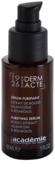 Academie Derm Acte Brillance&Imperfection Redness Relief Soothing Serum