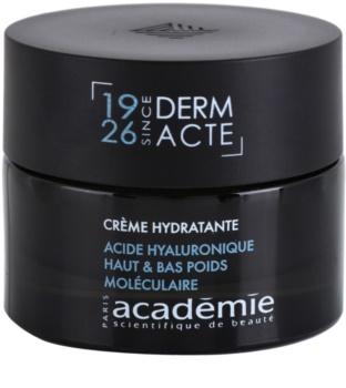 Academie Derm Acte Severe Dehydratation intensive, hydratisierende Creme