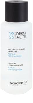 Academie Derm Acte Severe Dehydratation micelláris tisztító víz