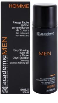 Academie Men schiuma da barba