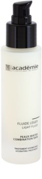 Academie Normal to Combination Skin fluido idratante leggero