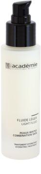 Academie Normal to Combination Skin лек хидратиращ флуид