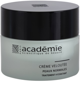 Academie Normal to Combination Skin crema suave para lucir una piel perfecta