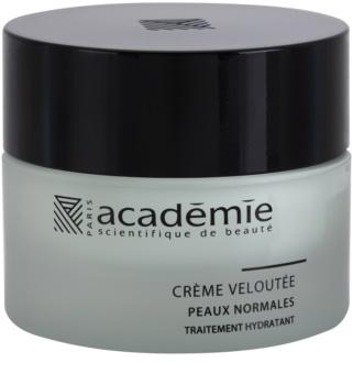 Academie Normal to Combination Skin делікатний крем для досконалої шкіри