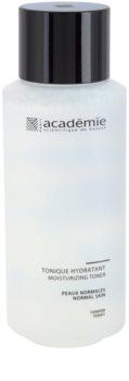 Academie Normal to Combination Skin hydratačné tonikum