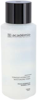 Académie Normal to Combination Skin lotion tonique hydratante