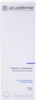 Academie Normal to Combination Skin hidratáló tonik