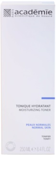 Academie Normal to Combination Skin lotiune hidratanta