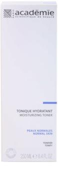Academie Normal to Combination Skin lozione tonica idratante