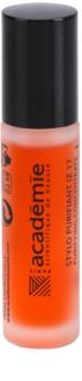 Academie Oily Skin roll-on para pele problemática, acne