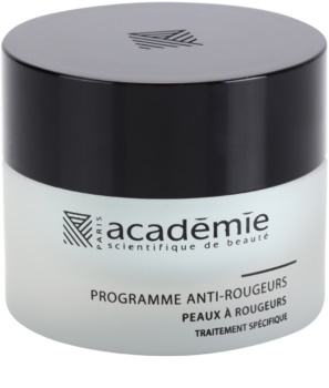 Academie Skin Redness crema lenitiva per pelli sensibili con tendenza all'arrossamento