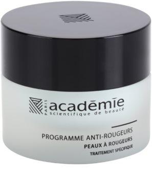 Academie Skin Redness creme apaziguador para a pele sensível com tendência a aparecer com vermelhidão