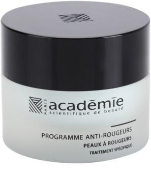 Academie Skin Redness die beruhigende Creme für empfindliche Haut mit der Neigung zum Erröten