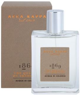 Acca Kappa 1869 eau de Cologne pour homme 100 ml