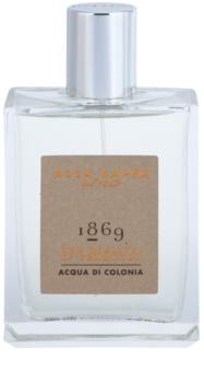 Acca Kappa 1869 Eau de Cologne para homens 100 ml