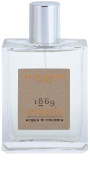 Acca Kappa 1869 woda kolońska dla mężczyzn 100 ml