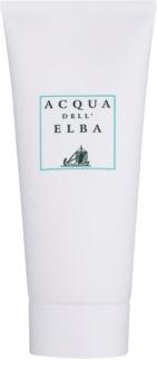Acqua dell' Elba Classica Men crema de corp pentru barbati 200 ml