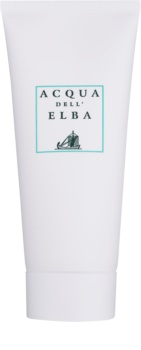 Acqua dell' Elba Classica Men Körpercreme für Herren 200 ml