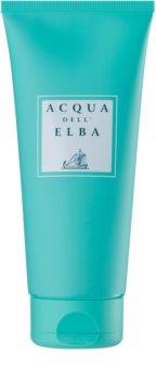 Acqua dell' Elba Classica Men tusfürdő gél férfiaknak 200 ml