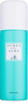 Acqua dell' Elba Classica Men Deo Spray for Men 150 ml