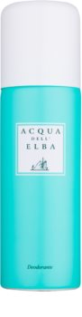 Acqua dell' Elba Classica Men deospray za muškarce 150 ml