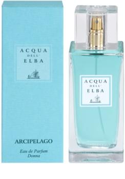 Acqua dell' Elba Arcipelago Women eau de parfum hölgyeknek 100 ml