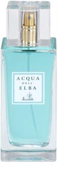 Acqua dell' Elba Arcipelago Women eau de parfum nőknek 100 ml