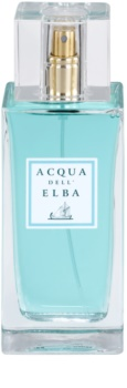 Acqua dell' Elba Arcipelago Women eau de parfum pour femme 100 ml