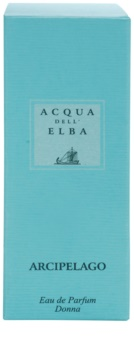 Acqua dell' Elba Arcipelago Women parfémovaná voda pro ženy 50 ml
